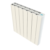 Electrorad Vanguard Eco-Smart Electric Radiators